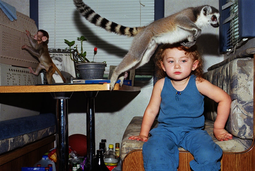 amelia-and-the-animals-exotic-photography-robin-schwartz-3