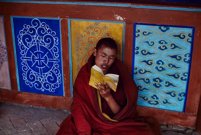 00226 04 tibet 10140