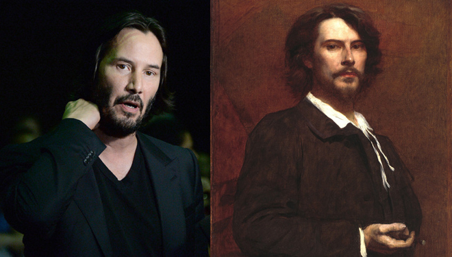 keanu-and-louis-maurice
