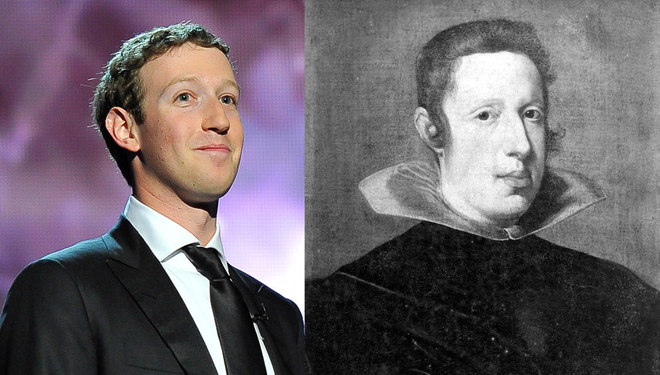 mark-zuckerberg-and-don-ferdinando