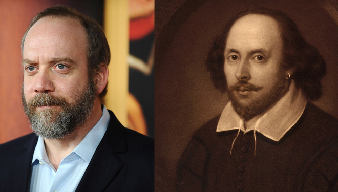 paul-giamatti-and-william-shakespear