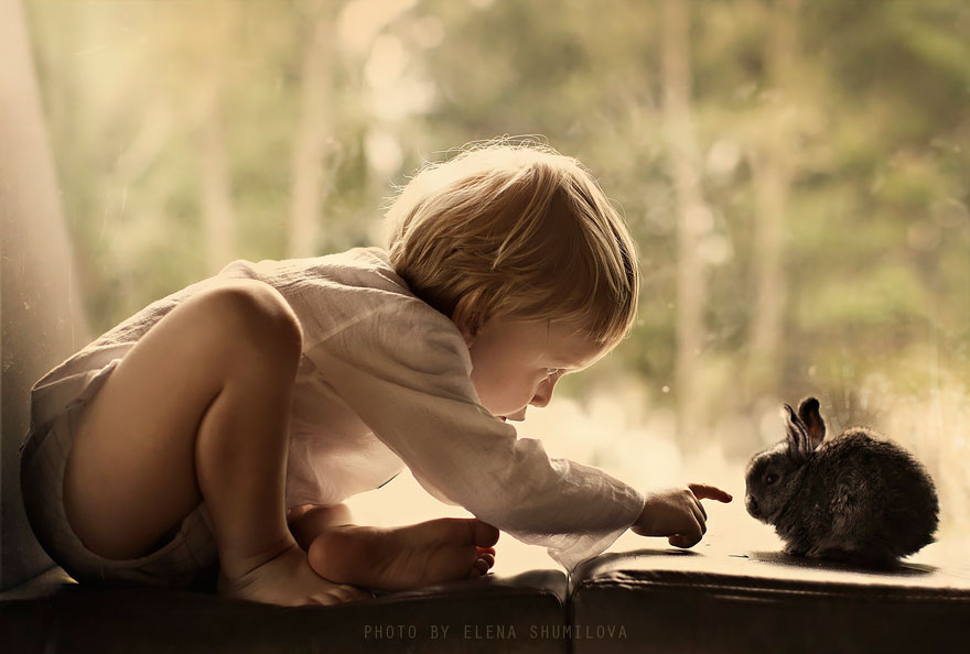 animal-children-photography-elena-shumilova-2-321