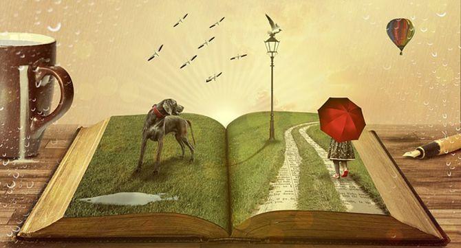 Търси, мечтай, откривай - избрани цитати за мечтите