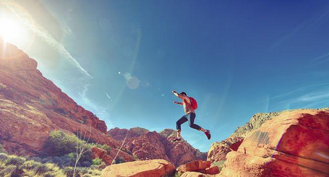 22 неща, които щастливите хора правят различно