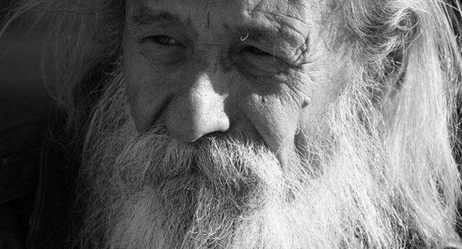 Как да живееш в здраве и радост - правилата на един 104-годишен мъдрец