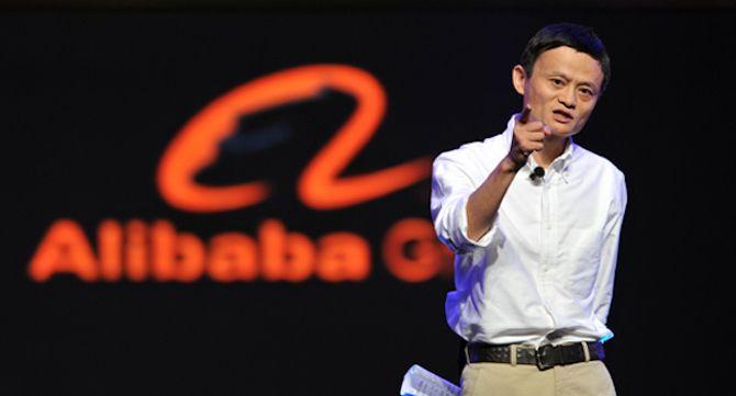 38 бизнес съвета от най-богатия човек в Китай