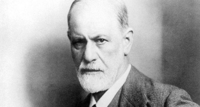 30 вечни цитата на Зигмунд Фройд - човекът, който знае всичко за нас